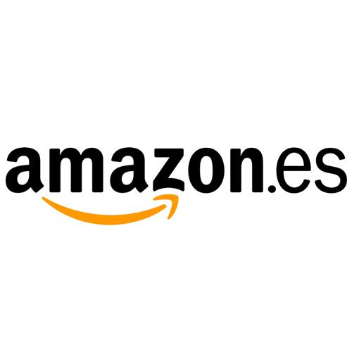 Amazones500