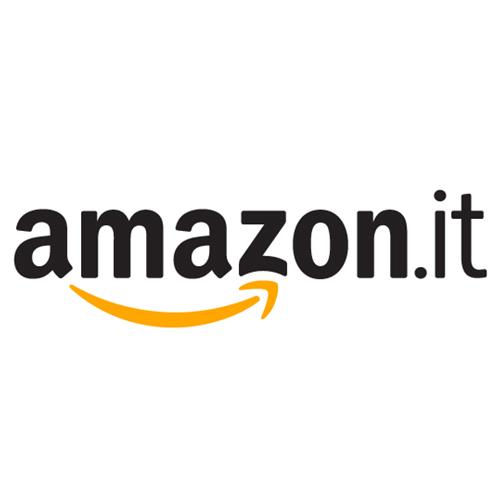 Amazonit500