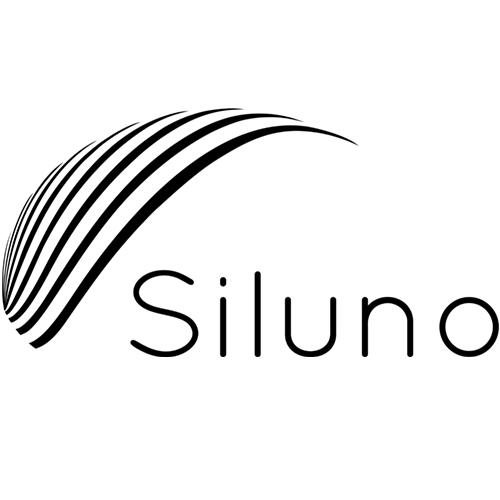 Silunologovierkant